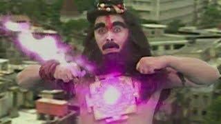 Shaktimaan Hindi – Best Kids Tv Series - Full Episode 179 - शक्तिमान - एपिसोड १७९