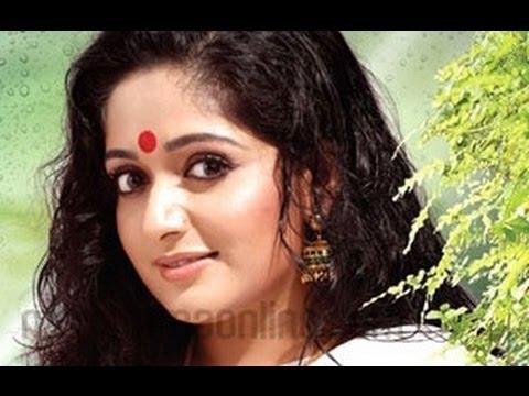 Kavya Madhavan in Ananthabhadram News Live Kavya Madhavan