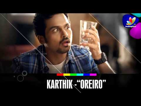 Top 10 Celebrity Commercials 2013 | Vijay, Dhanush, Surya And Jyothika, Samantha And Siddharth video
