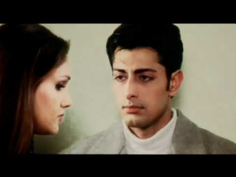 Koi Fariyaad   Tum Bin   Hd   Hq   Full Song     Youtube video