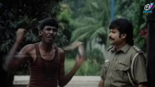 FIRST TIME ON YOUTUBE   Vadivelu Rare Comedy   Maindhan   Tamil Comedy Scenes   Super Comedy