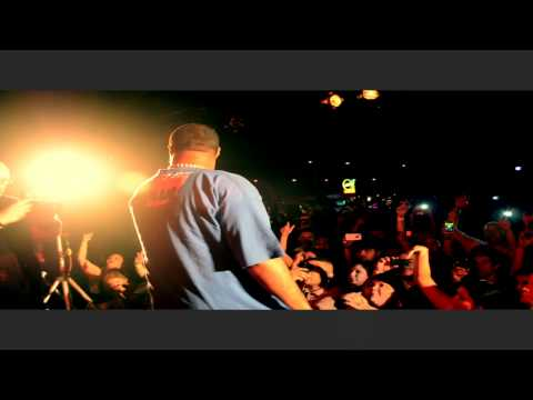 Z-ro - Trae Tha Truth - Still Get No Love (live Performance) video