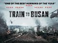 Train To Busan 2016 720p BluRay [Dual Audio] Downloading Link By Ting Tong Movies