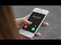 Find Unknown Phone Number Calling In Just 4 Steps mp3