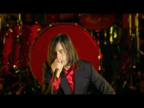 Primal Scream - Slip Inside This House