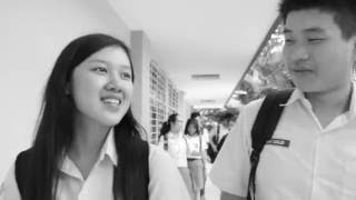 Download Lagu Kenangan Terindah - Samsons (Music Video) Gratis STAFABAND