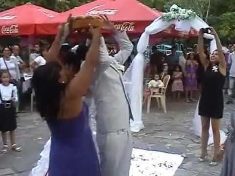 Svatba na Milio i Stanka  LIVE