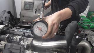 Купить проверенный двигатель Renault Kangoo 1.5DCi -2007г.  K9K 710