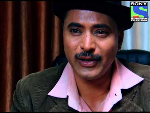 Neta Ki Hatya - Episode 223 - 19th May 2013