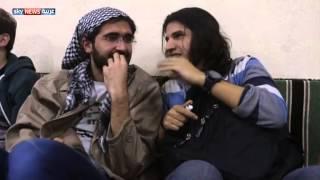 مهرجان لأفلام الهواتف المحمولة في حلب