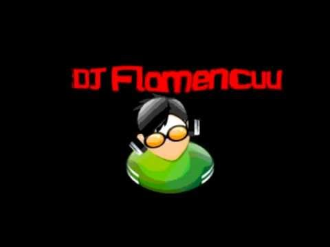 DJ Flamencuu (Ft. Wally Lopez) - Now is the time