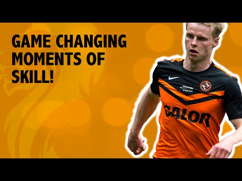 Game Changing Moments of Skill // SPFL Extra