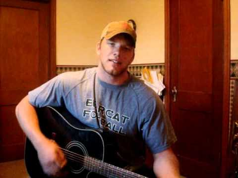 Jason Aldean - Heartache That Dont Stop Hurting