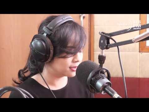 download lagu #FIIL : Gita Gutawa - Rumahku gratis