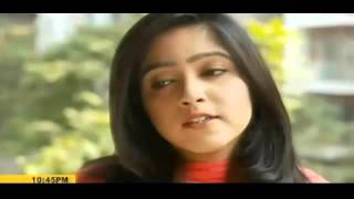 Bangla Comedy Natok Nine And A Half Part 222
