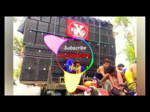 Tere Husn Ka Jaadu Chal Gaya !! 2018 New Dj Remix
