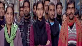 Dhanush mass scene...