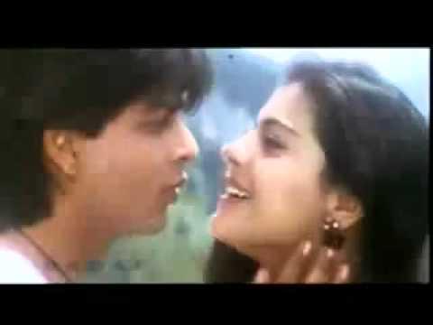Tujhe Dekha To From Ddlj Video  Bollywood  Songs  Free  Online  Download  Music Videos Dekhona Com   Youtube 2 video