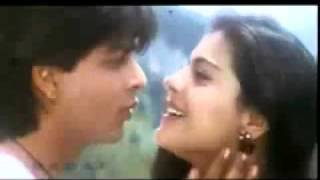 Tujhe dekha to from DDLJ Video  Bollywood  Songs  Free  Online  Download  Music Videos dekhona com   YouTube 2