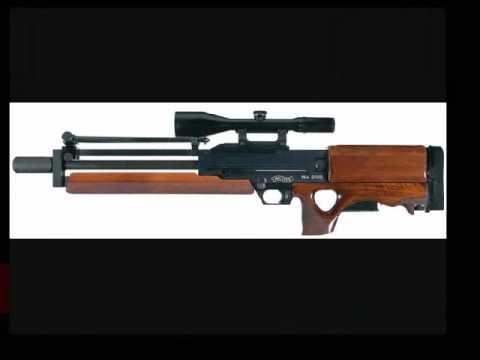 armas de operation 7
