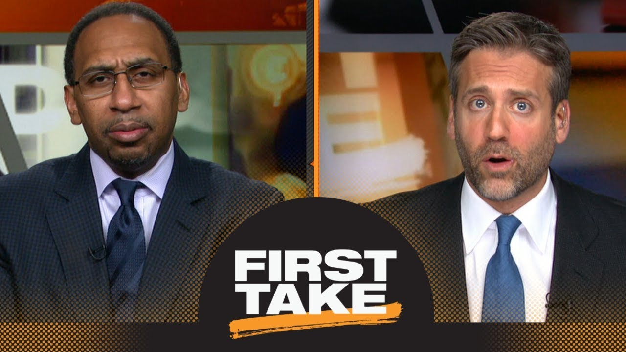 Max Kellerman: Boston Celtics 'absolutely cannot afford' Game 5 loss against Cavaliers |  ESPN