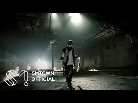 ��주��(SuperJunior)_��(Don't Don)_뮤����(MusicVideo)