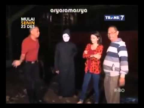 Mister Tukul 21 Des 2013 - Plesir Mistis Kota Bahari Bag. 1 [Full Video]