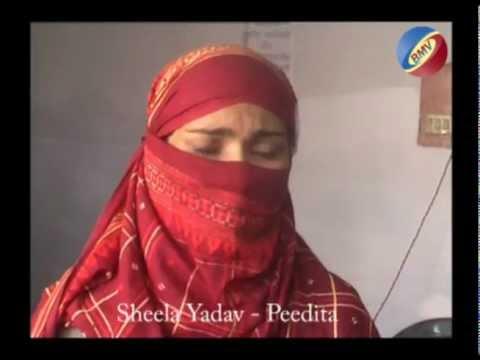 Bmv News Jija Ne Saali Ke Sath Kiya Balatkar video