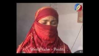 BMV NEWS Jija Ne Saali Ke Sath Kiya Balatkar