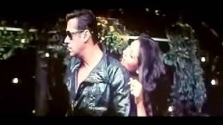 Original Teri Meri Prem Kahani HD Bodyguard Full Video