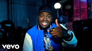 Watch Sean Kingston Rum And Raybans video