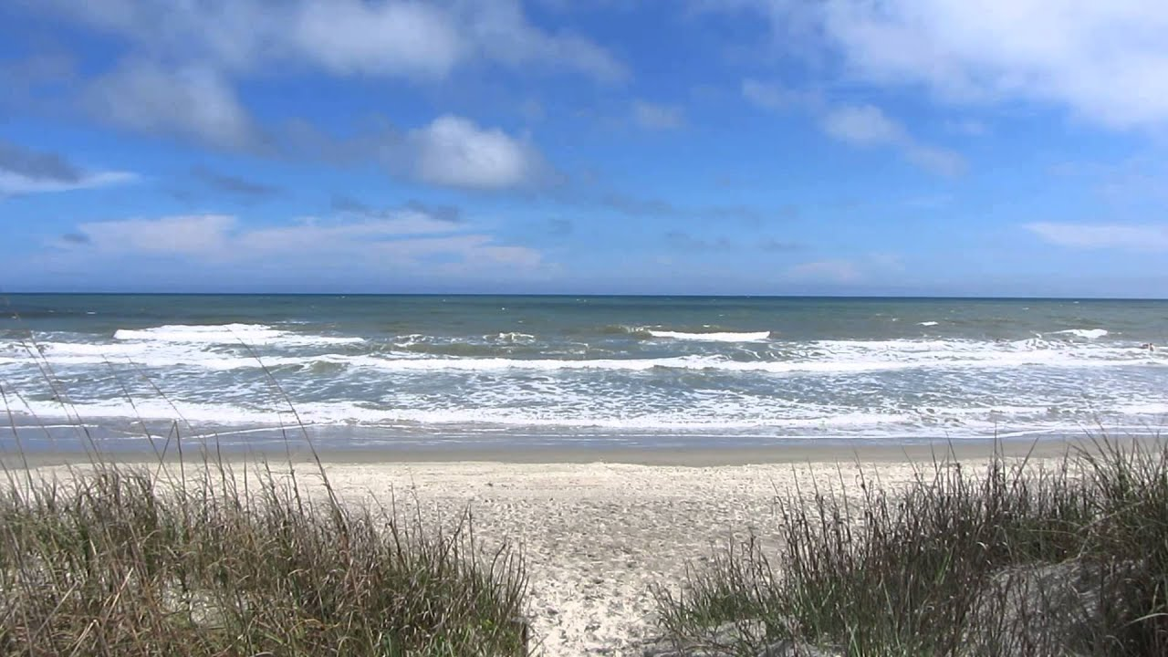 Things To Do In Sullivans Island Sc