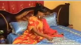 Rahel Huruma Rita Gibee Gama new afan oromo music 2014 Jimma