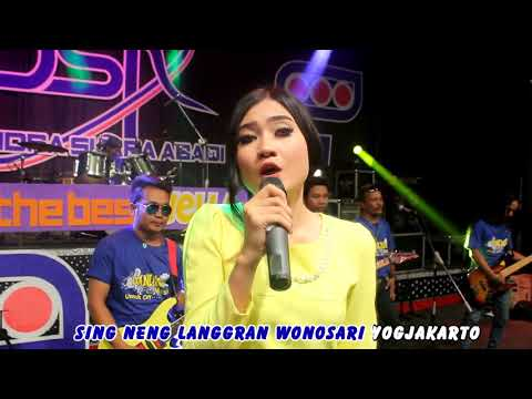 Download Nella Kharisma - Banyu Langit  Mp4 baru