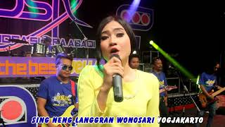 download lagu Nella Kharisma - Banyu Langit [OFFICIAL] gratis