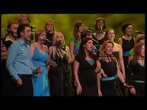 Perpetuum Jazzile - As (live, HQ) Music Videos
