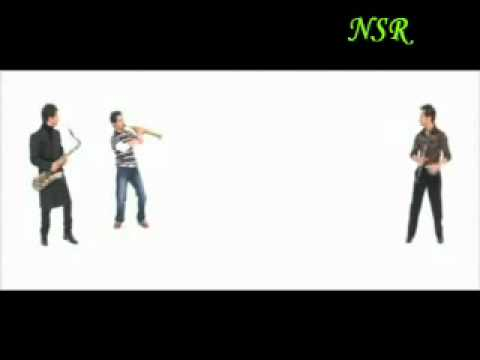 Om Jai Jagdish Hare (instrumental)- Raghav Sachar, Uploaded By:- Narri Rawat video