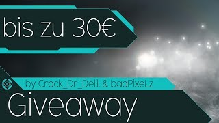 200 Abo Giveaway - Rainbow Six Siege - Gameplay | Para Bellum [deutsch] [highlights]