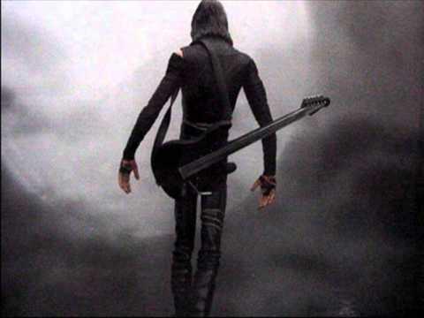 Ozzy Osbourne - Dreamer - Instrumental Guitar Cover By Nacho Viedma video