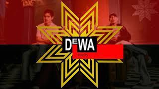 download lagu Dewa - Pupus gratis