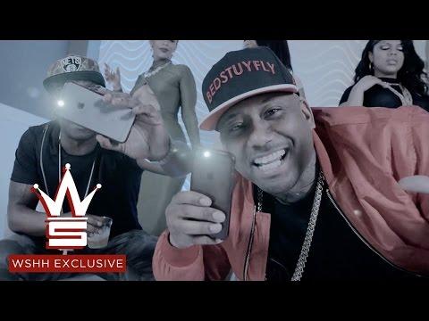 Maino & Uncle Murda Worldstar rap music videos 2016