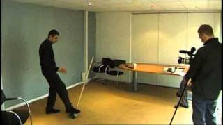 The Making Of Mr Bean Animated Cartoon Series