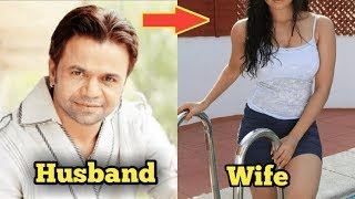 10 Unseen Beautiful Wives of Bollywood Actors | You Don't now!