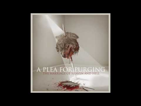 A Plea For Purging - Sick Silent America