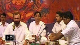Nirmalyam -