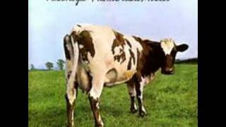 Pink Floyd Video - Atom Heart Mother [Entire Album] by Pink Floyd