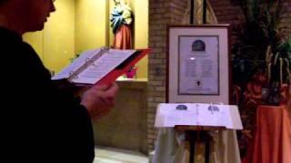 Vídeo 246 de Hymn
