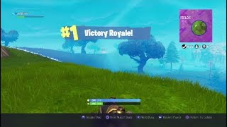 FORTNITE MONTAGE VICTORY ROYALES AND SICK CLIPS!!! (Old and New)