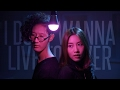I Don't Wanna Live Forever - ZAYN ft. Taylor Swift | BILLbilly01 ft. Alyn and Pam Gaia Cover mp3 indir