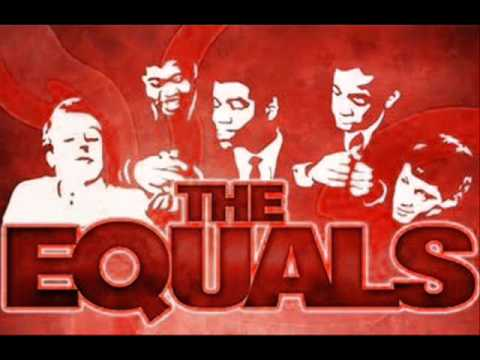 The Equals - Viva Bobby Joe (HQ Stereo)